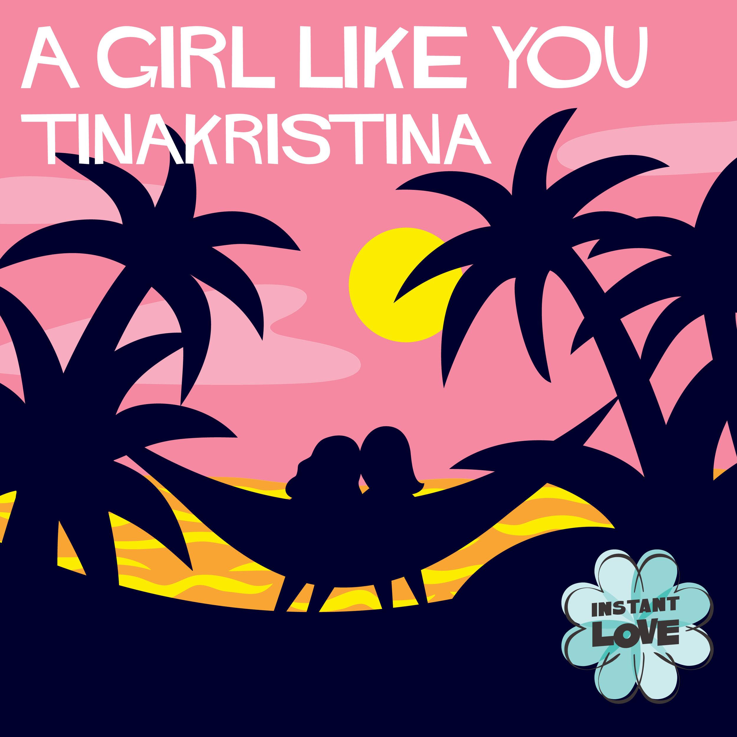 Instant-Love_A-Girl-Like-You_v3_9-1-17.jpg