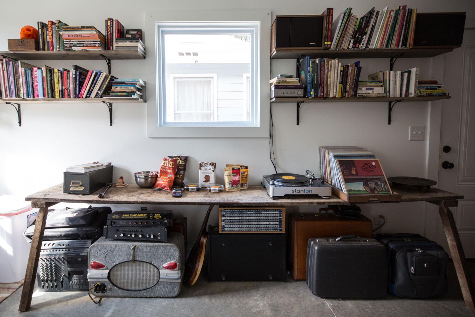 Resistor-Bookshelves-web.jpg