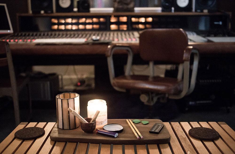 Producer-Chair-for-WEB.jpg