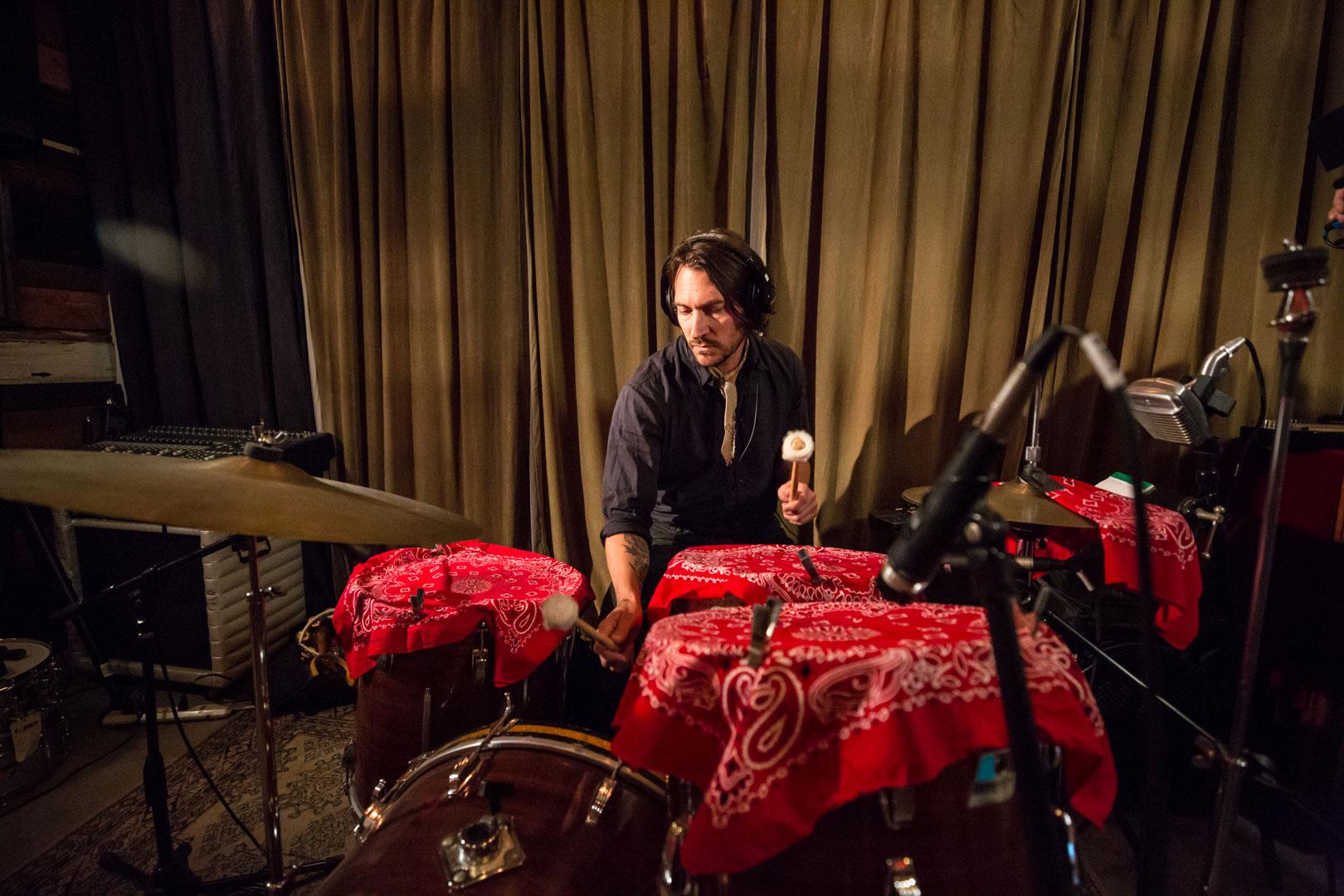 Resistor-Josh-at-Drums-web.jpg