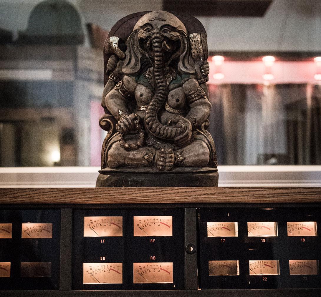 Ganesh-for-web.jpg