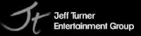 Jeff Turner Logo Black.jpg