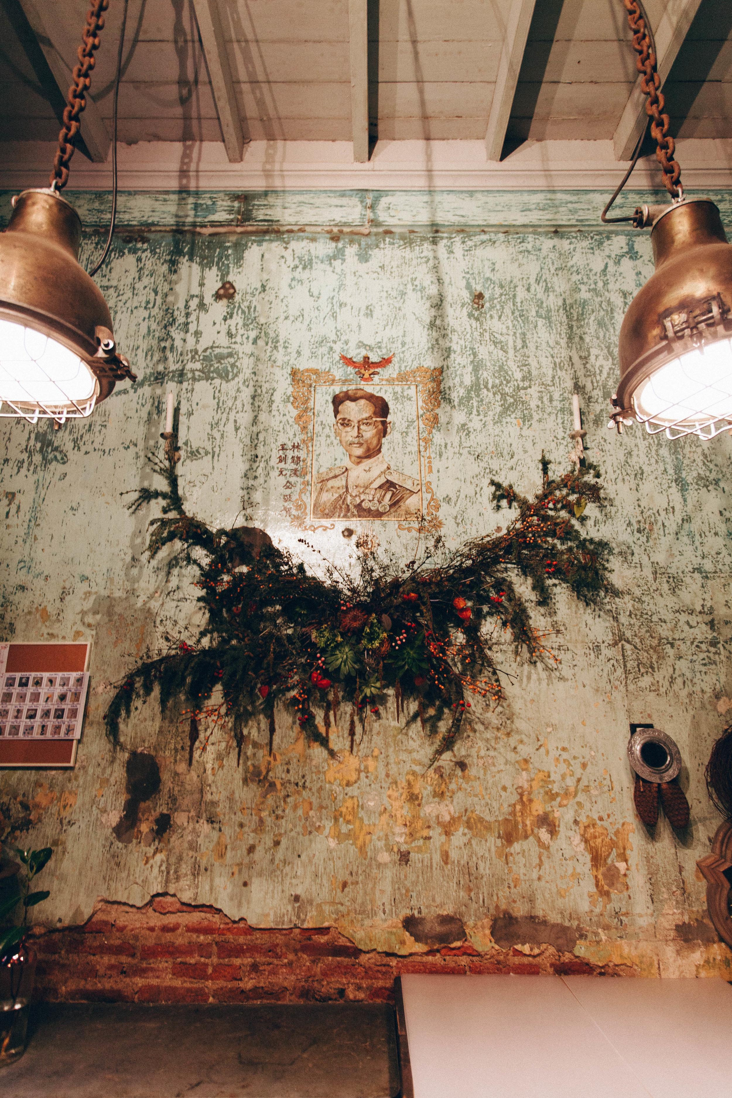 Wallflower_07.jpg