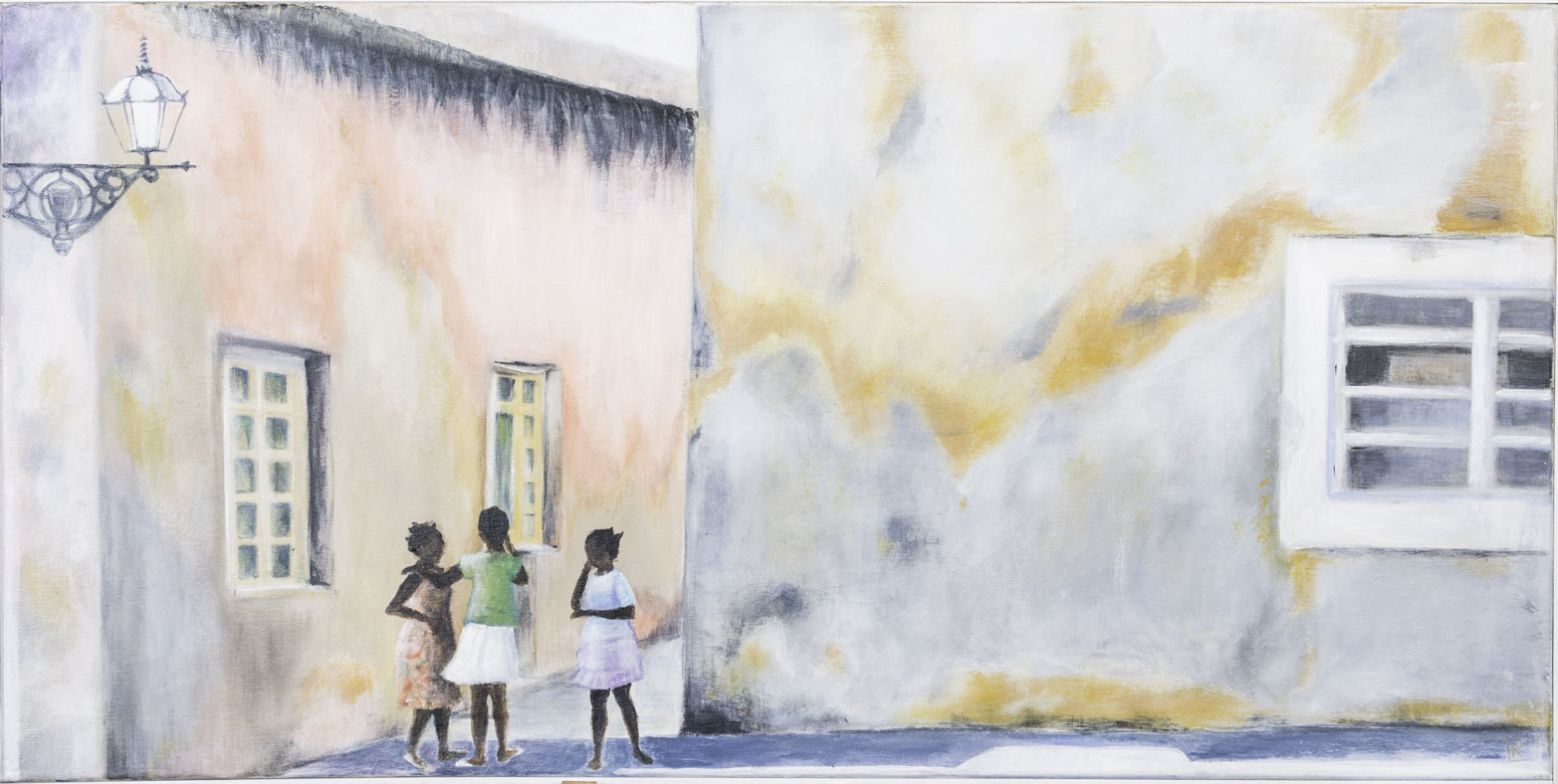 gallerypicsTagMozambique1.jpg