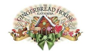 Gingerbread House Logo.jpg