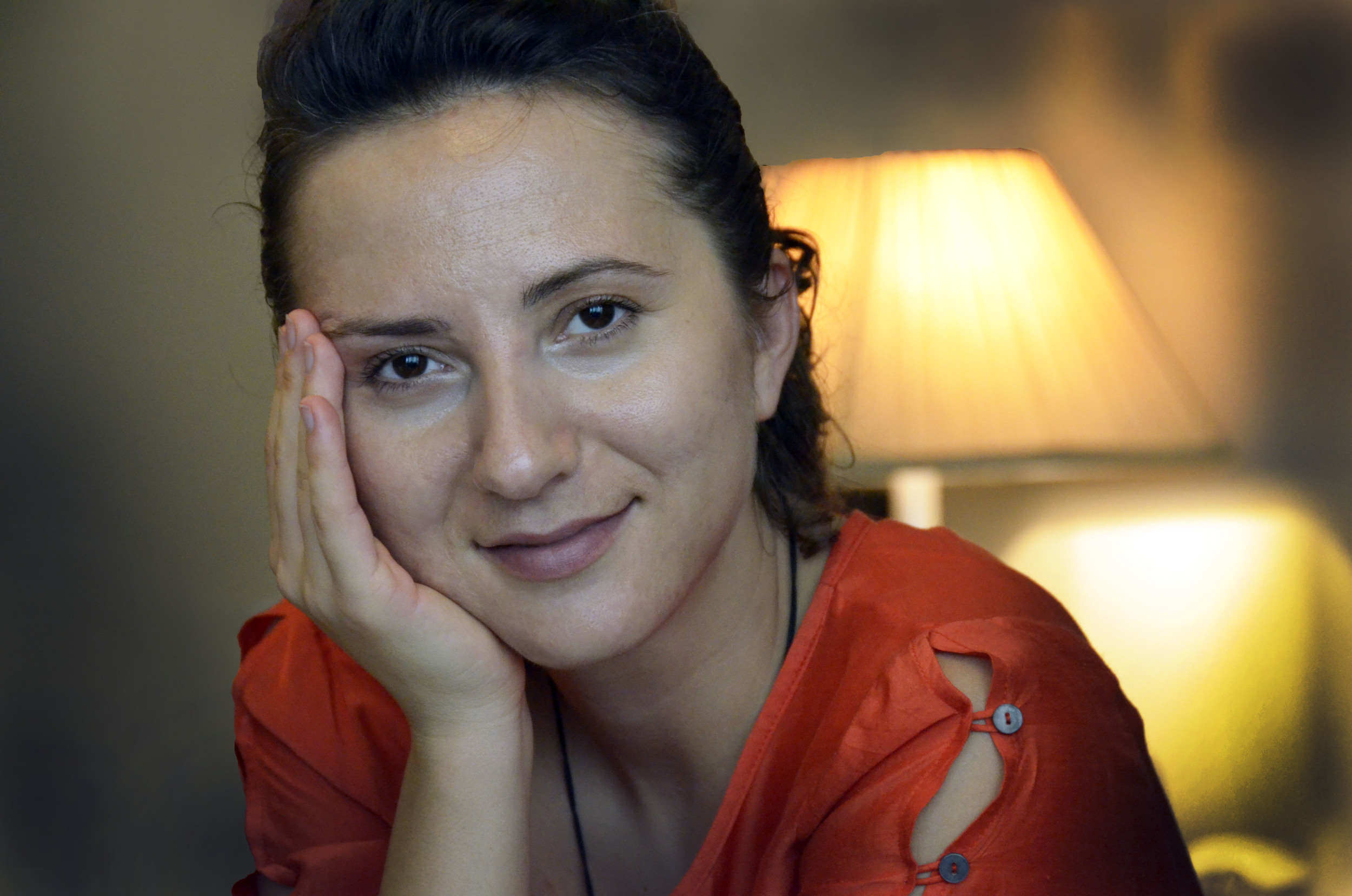 Mira Culic            Transformational Coach & Clinical Hypnotist with background in Physiotherapy