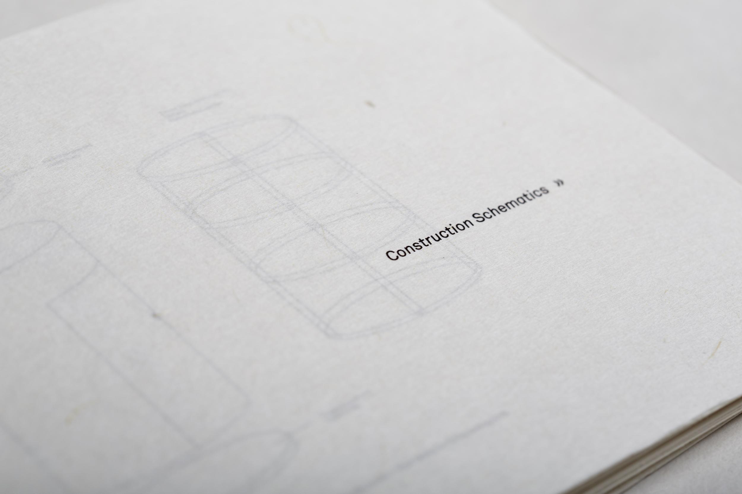 Enso Construction Cover.jpg