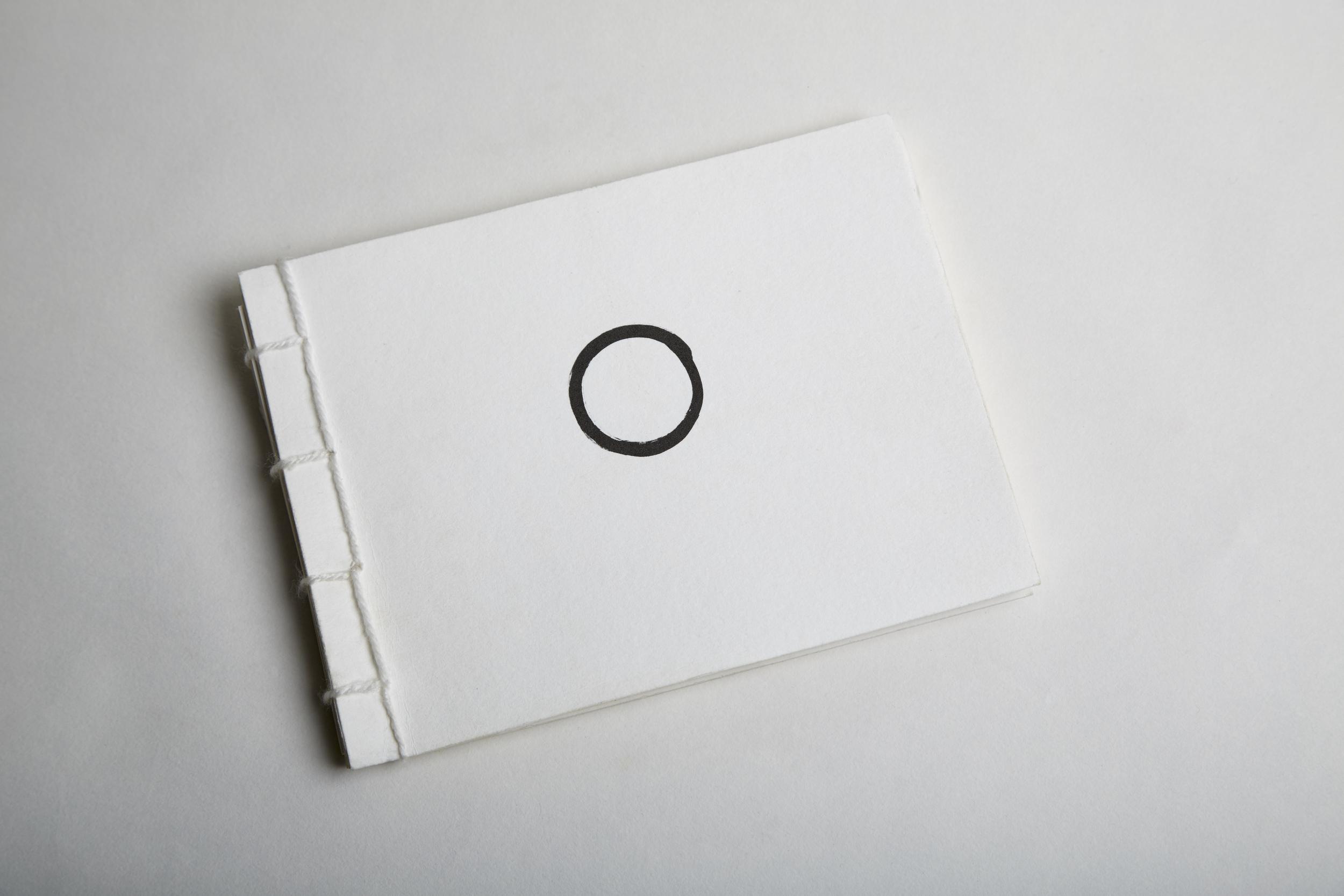 Enso Cover.jpg