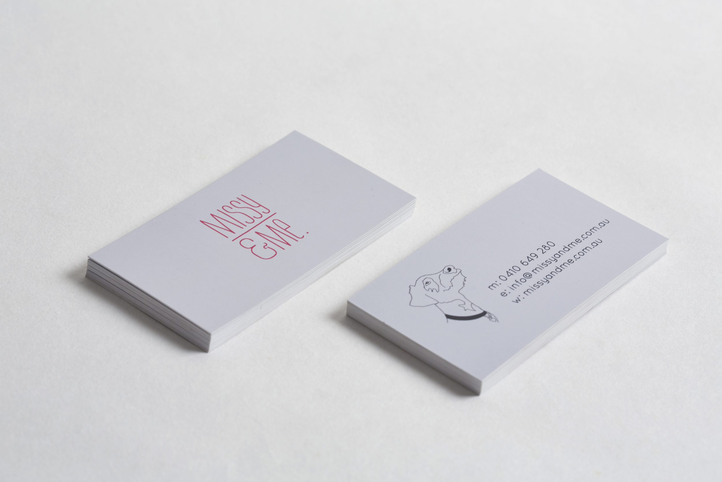 BusinessCard both sides.jpg