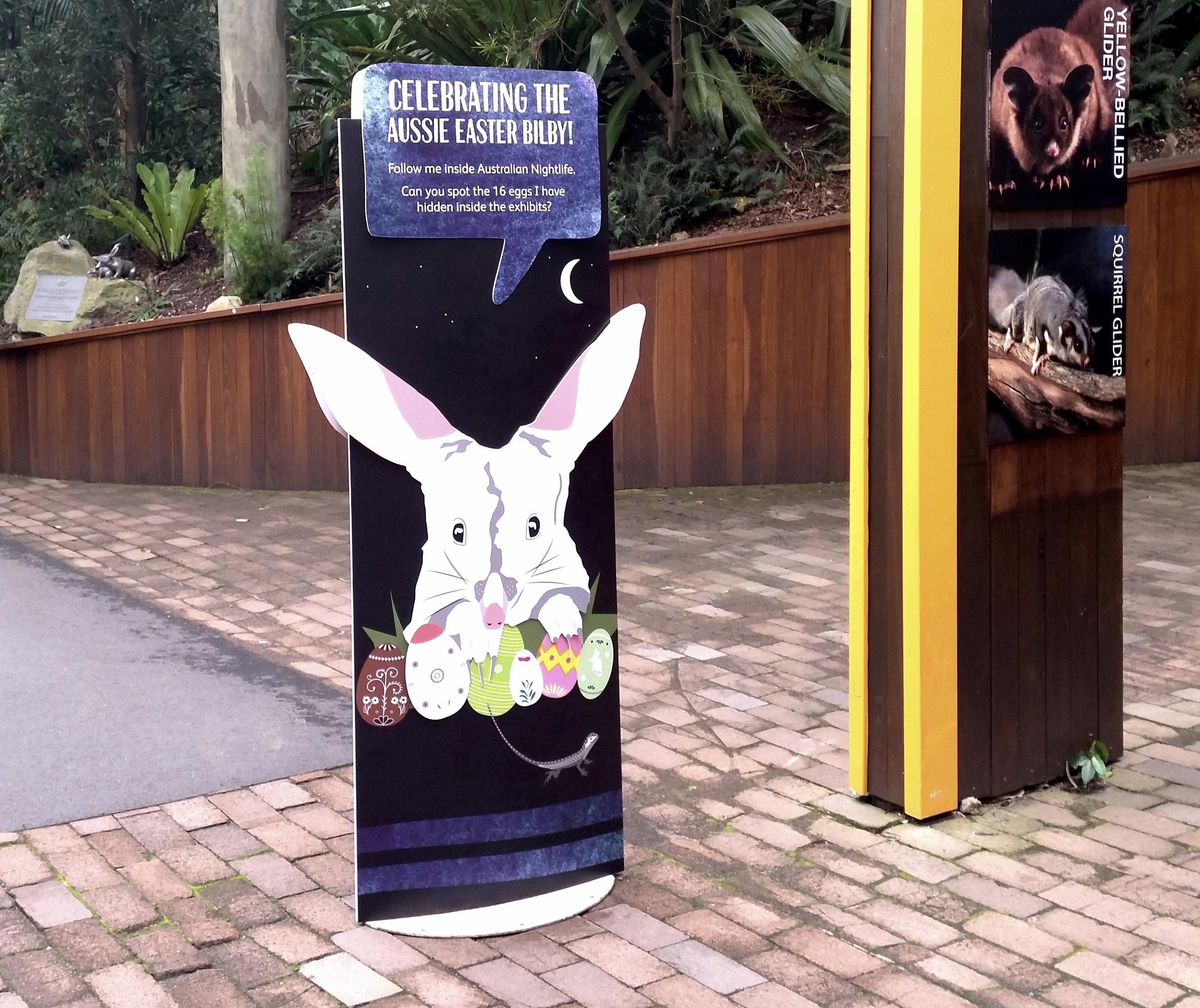 Easter Bilby Signage-2.jpg