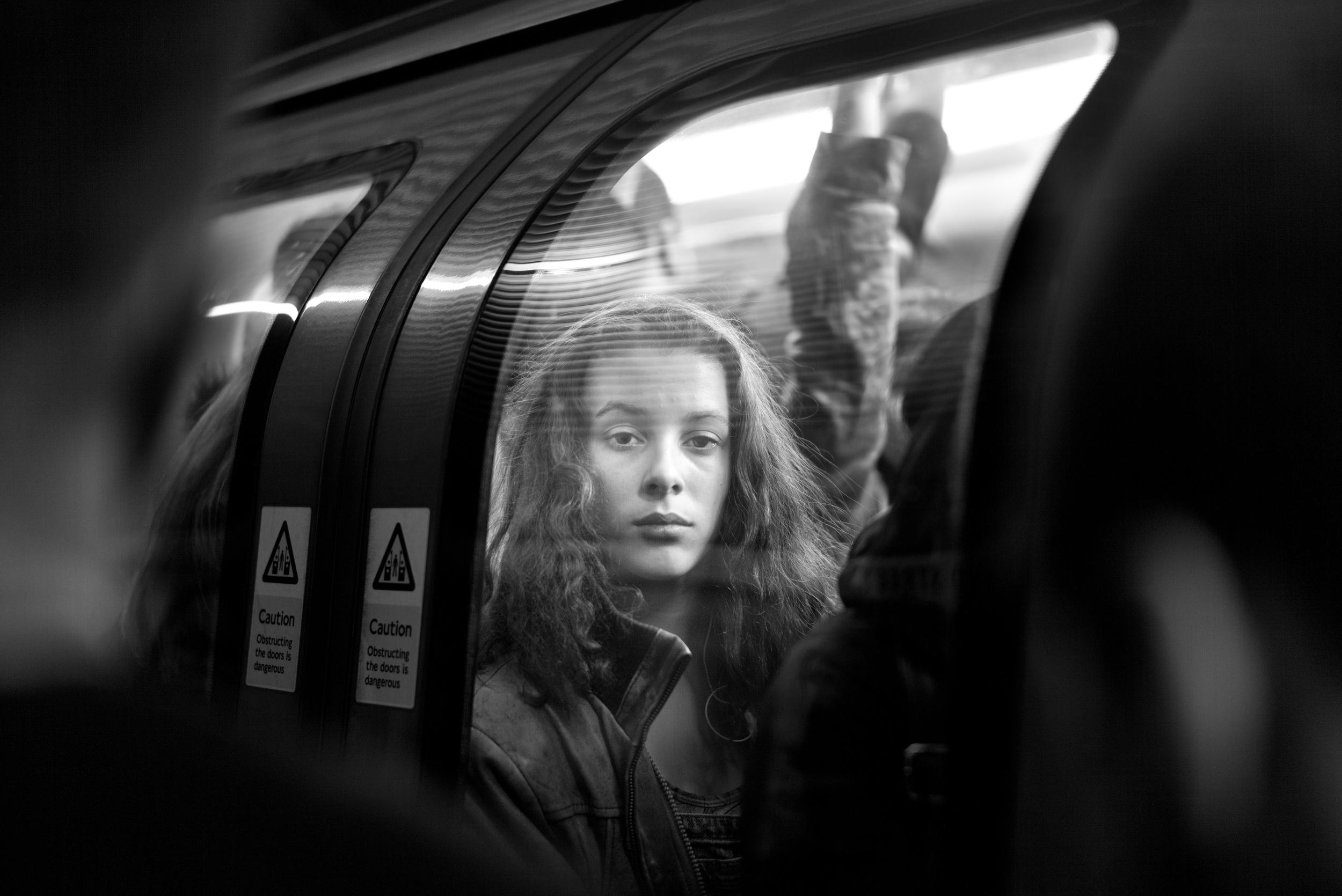 Alan Schaller - London Street Photographer - Metropolis4.jpg