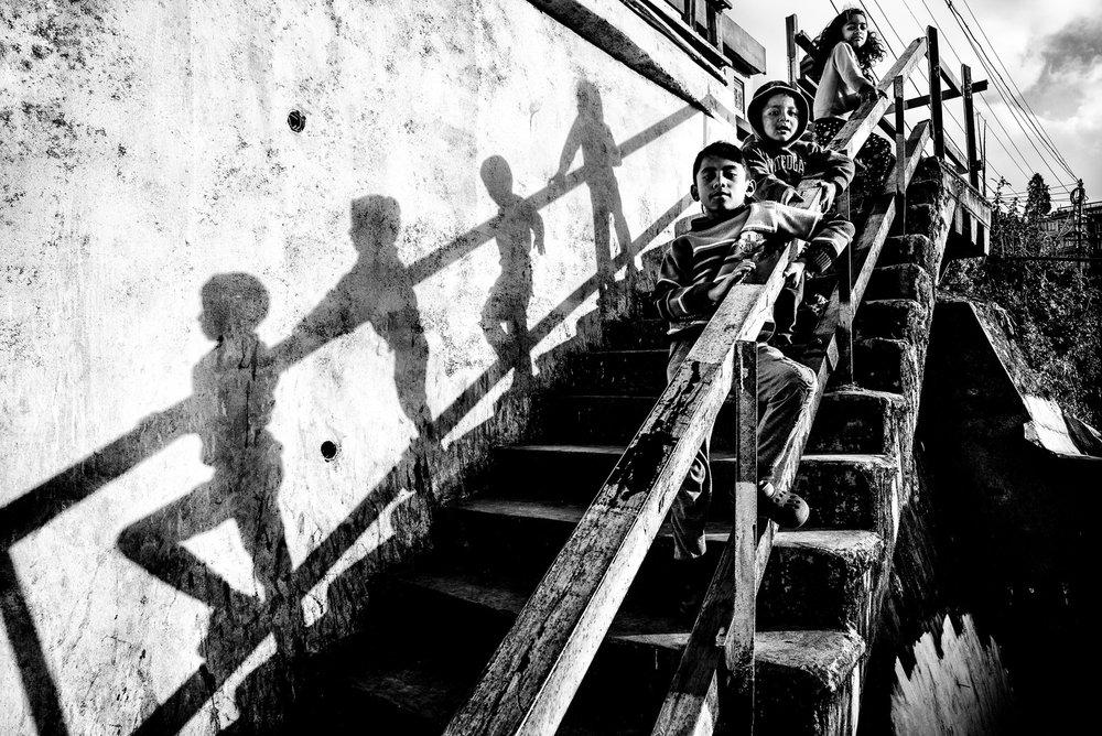 Alan Schaller - Street Photography International 23.jpg