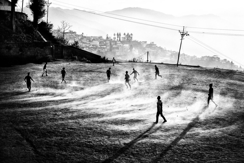 Alan Schaller - Street Photography International 24.jpg
