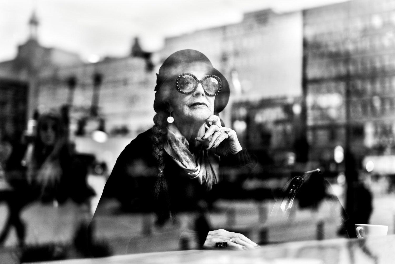Alan Schaller - Street Photography International 28.jpg