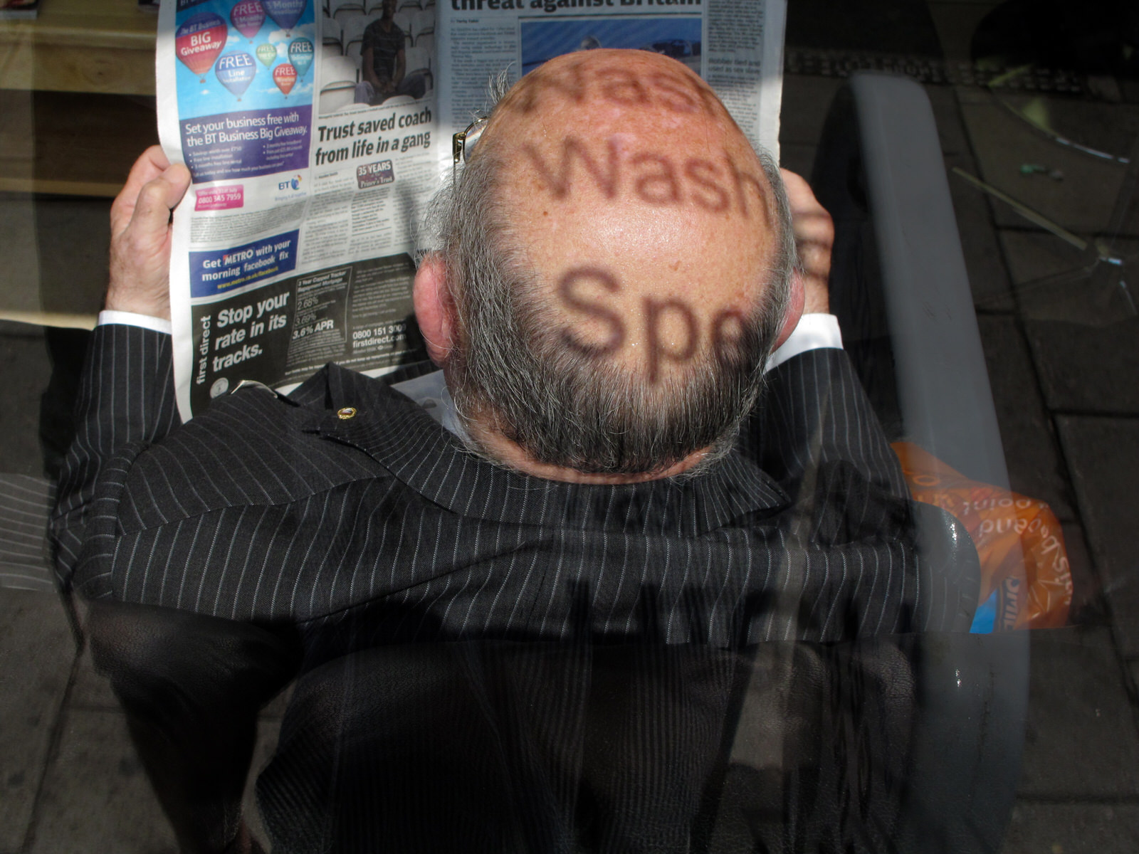 Barber, Kennington.jpg