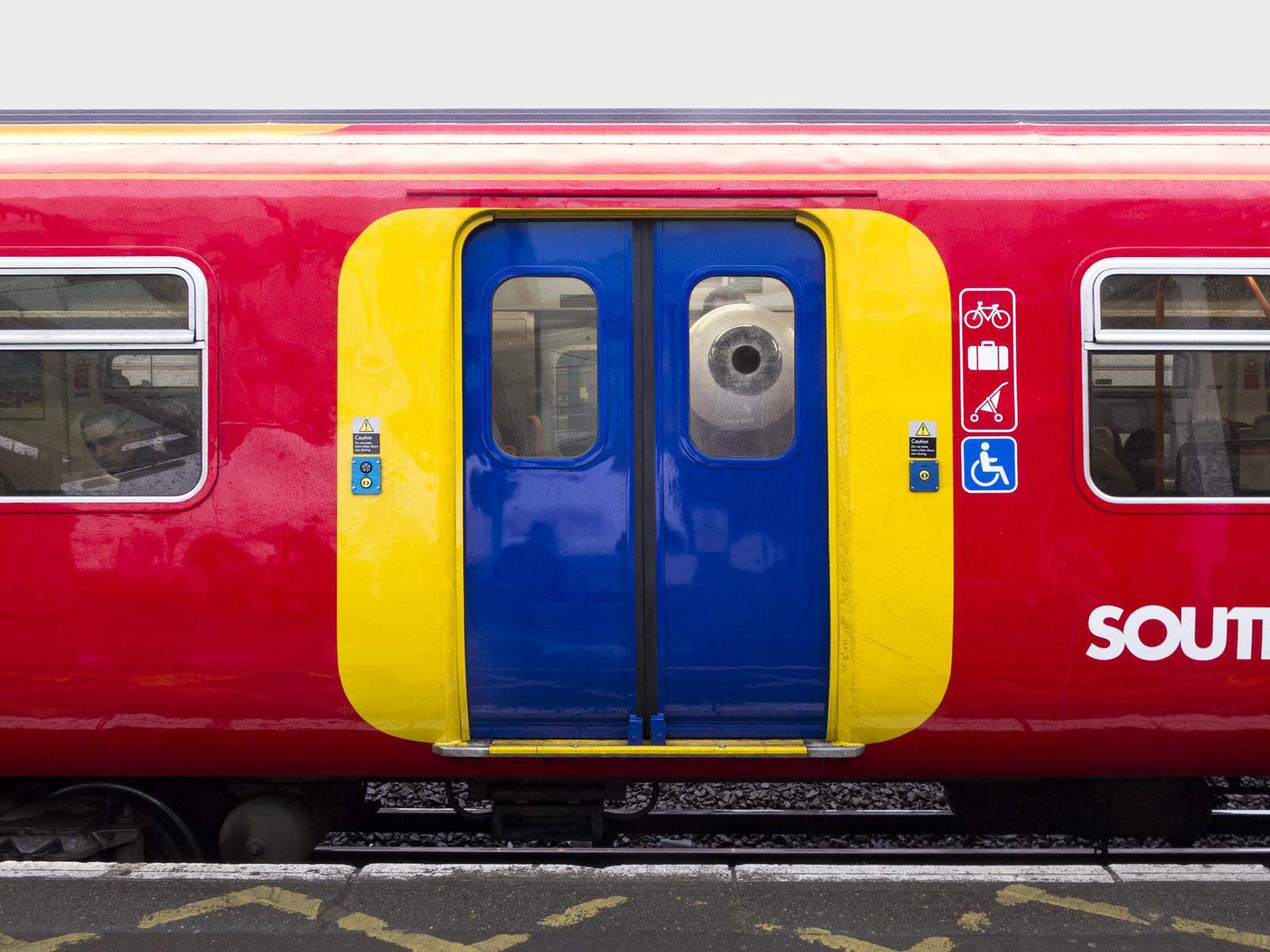 Clapham Junction.jpg