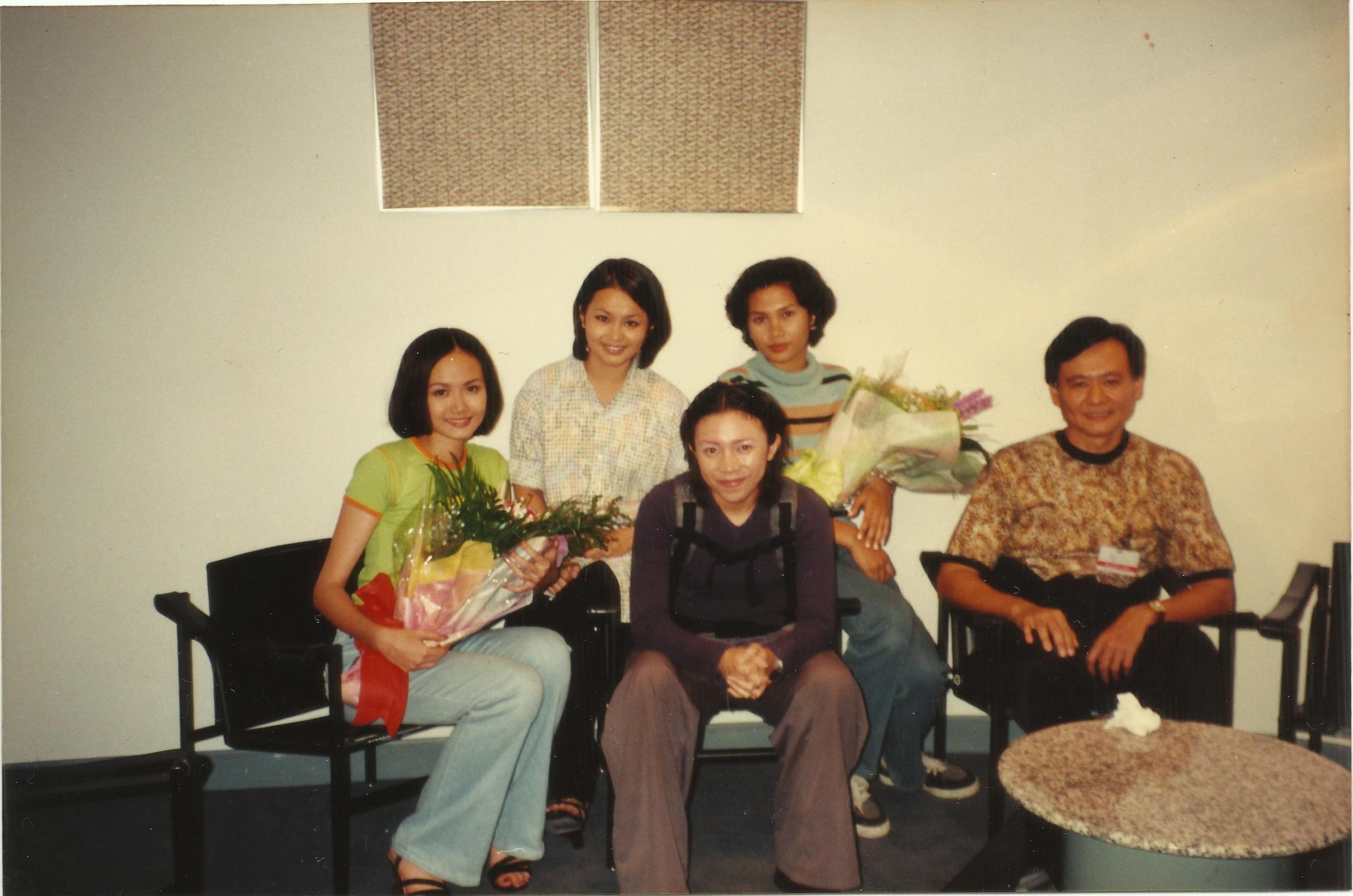 with melly goeslaw 1998.jpg