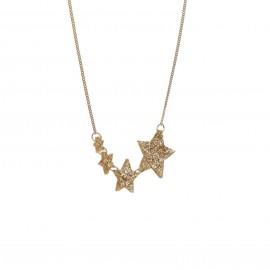 glitter necklace.jpg