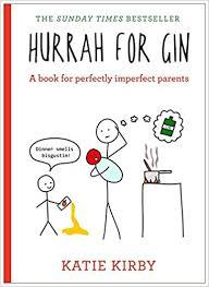 hurrah for gin.jpg