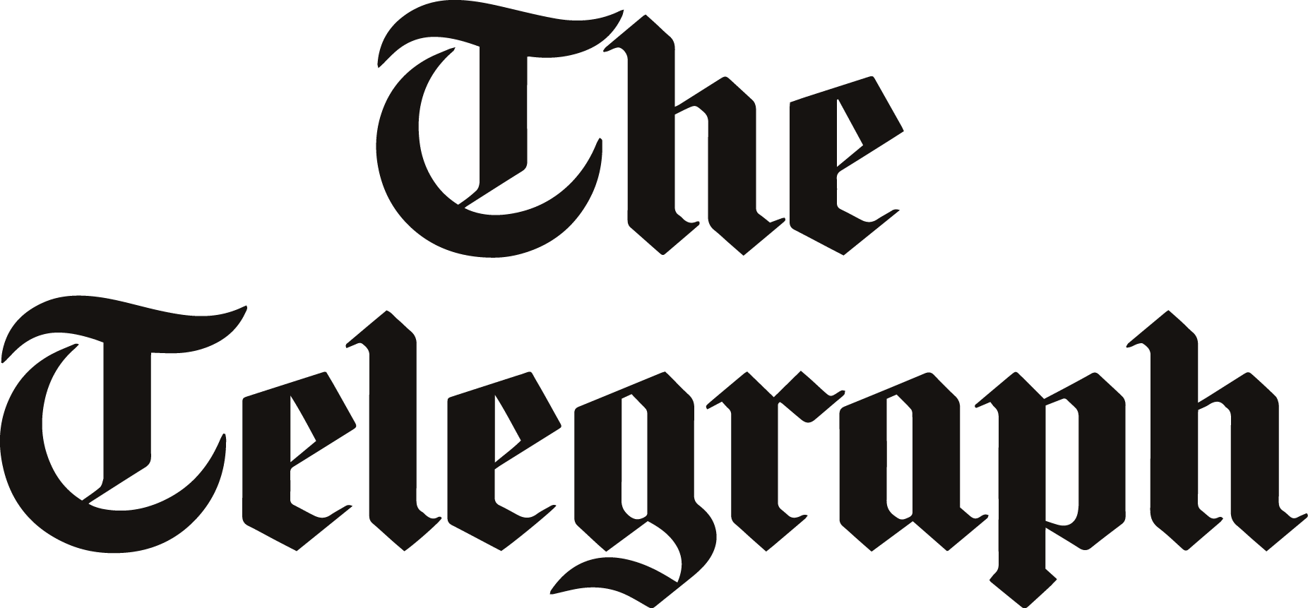 The Telegraph Logo.png