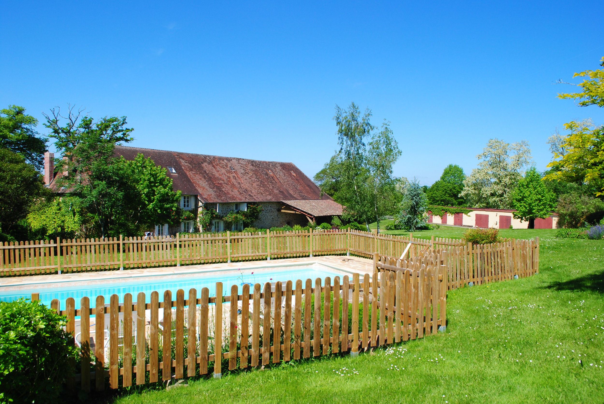 Find out more about our Retreats… - Click HERE for more