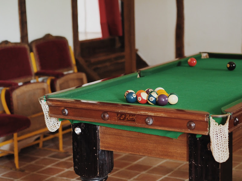 thislittlehouse billiard.JPG