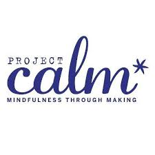 project calm logo.jpeg