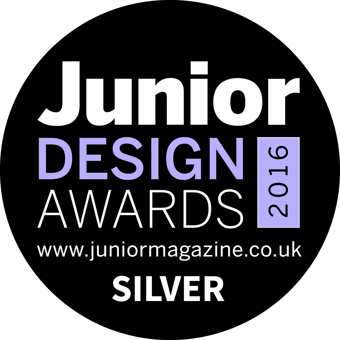 JDA16-Logo(Silver).jpg
