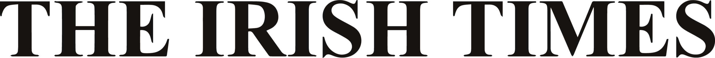 The Irish Times Logo.png
