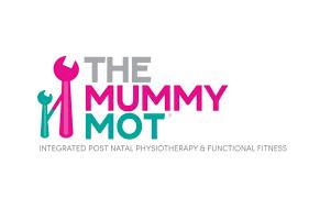 MummyMOTlogo.png