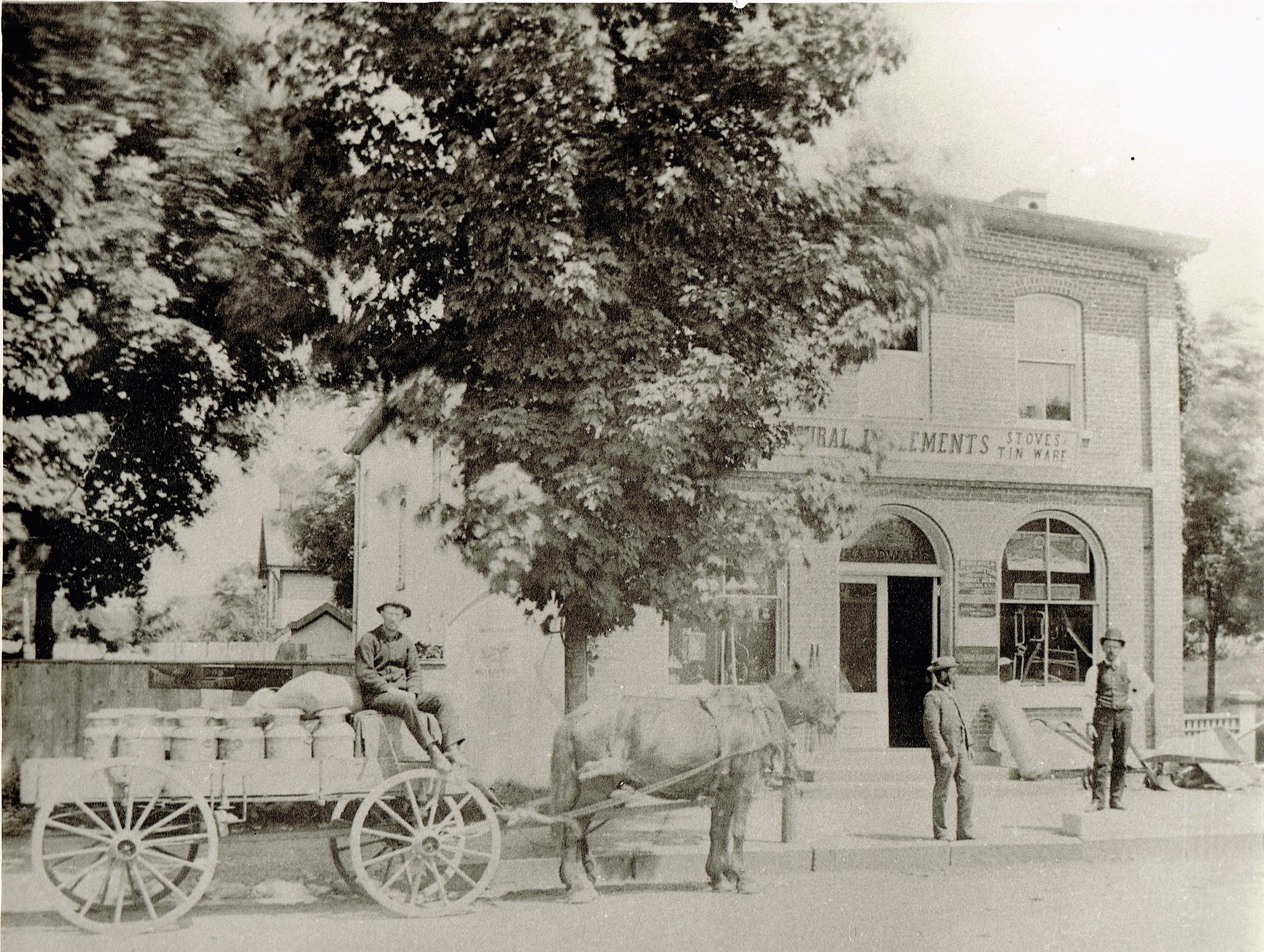 RB late 1800s.jpg