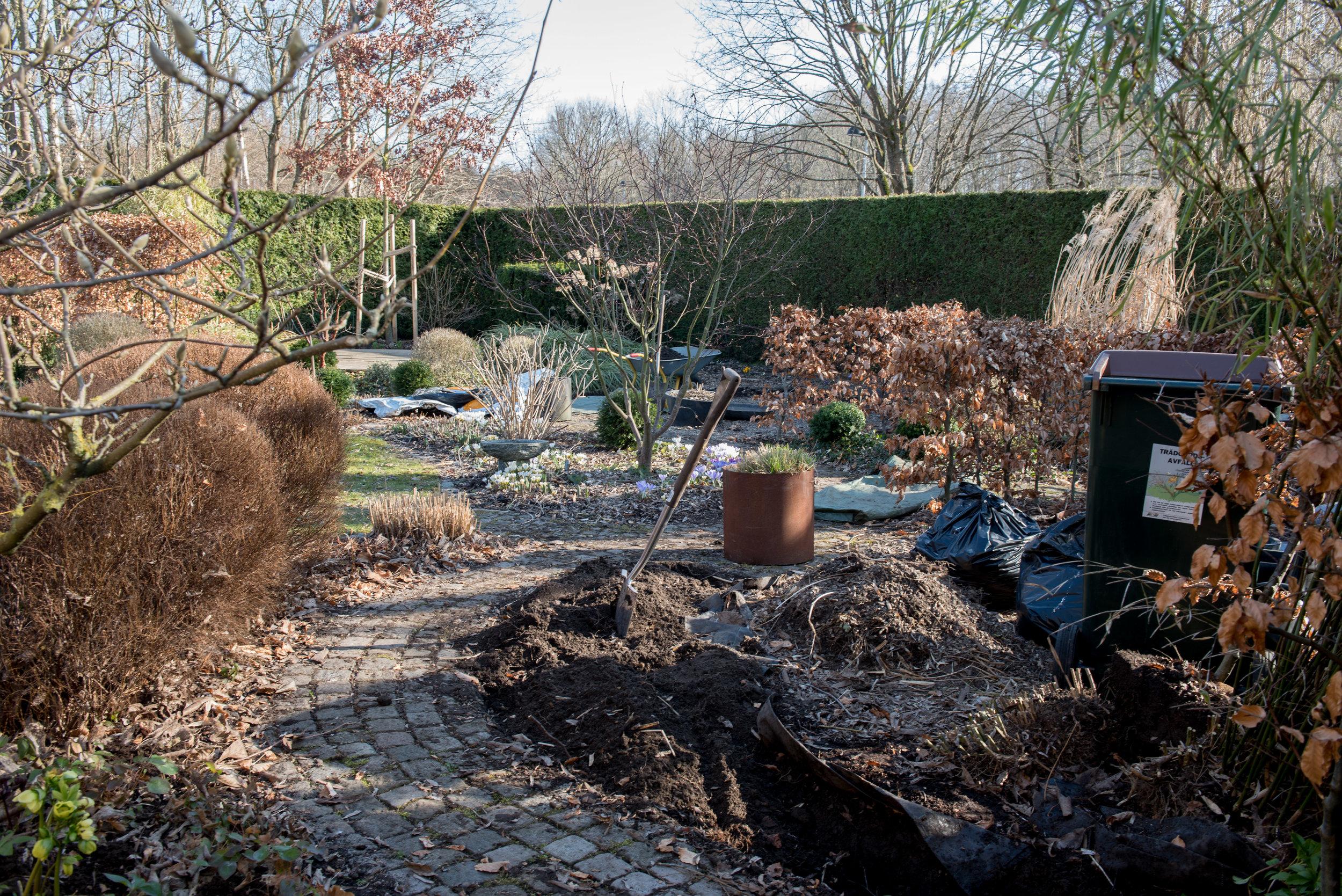 trädgårdsanläggning.jpg