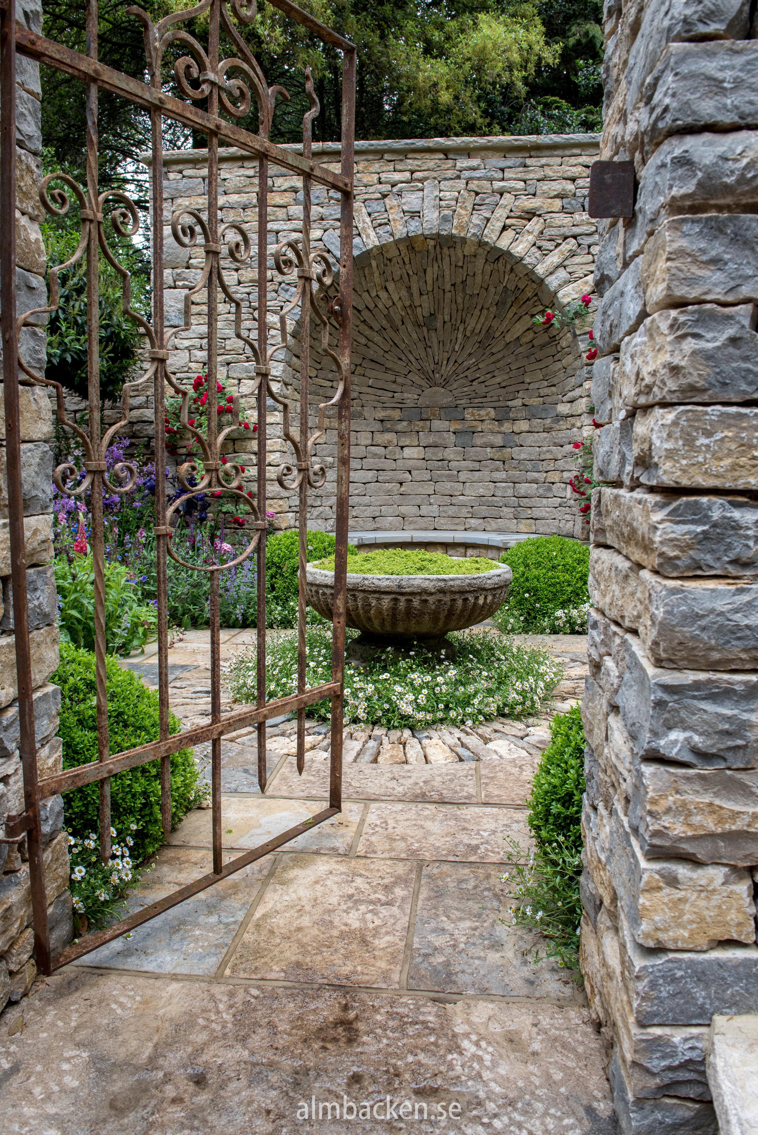 CFS-2018-Chelseaflowershow-artisan-garden.jpg