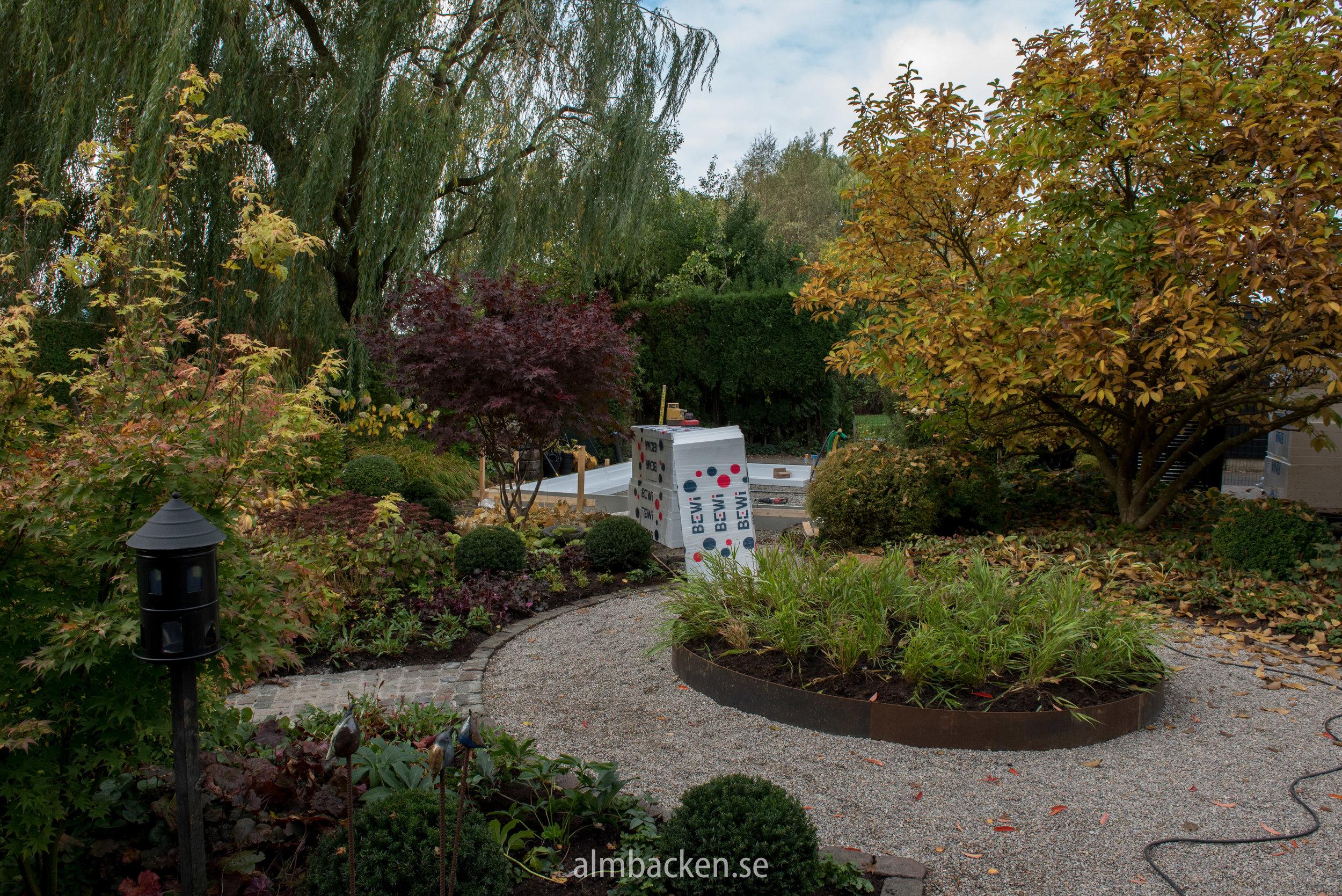 växthusgrund-4.jpg