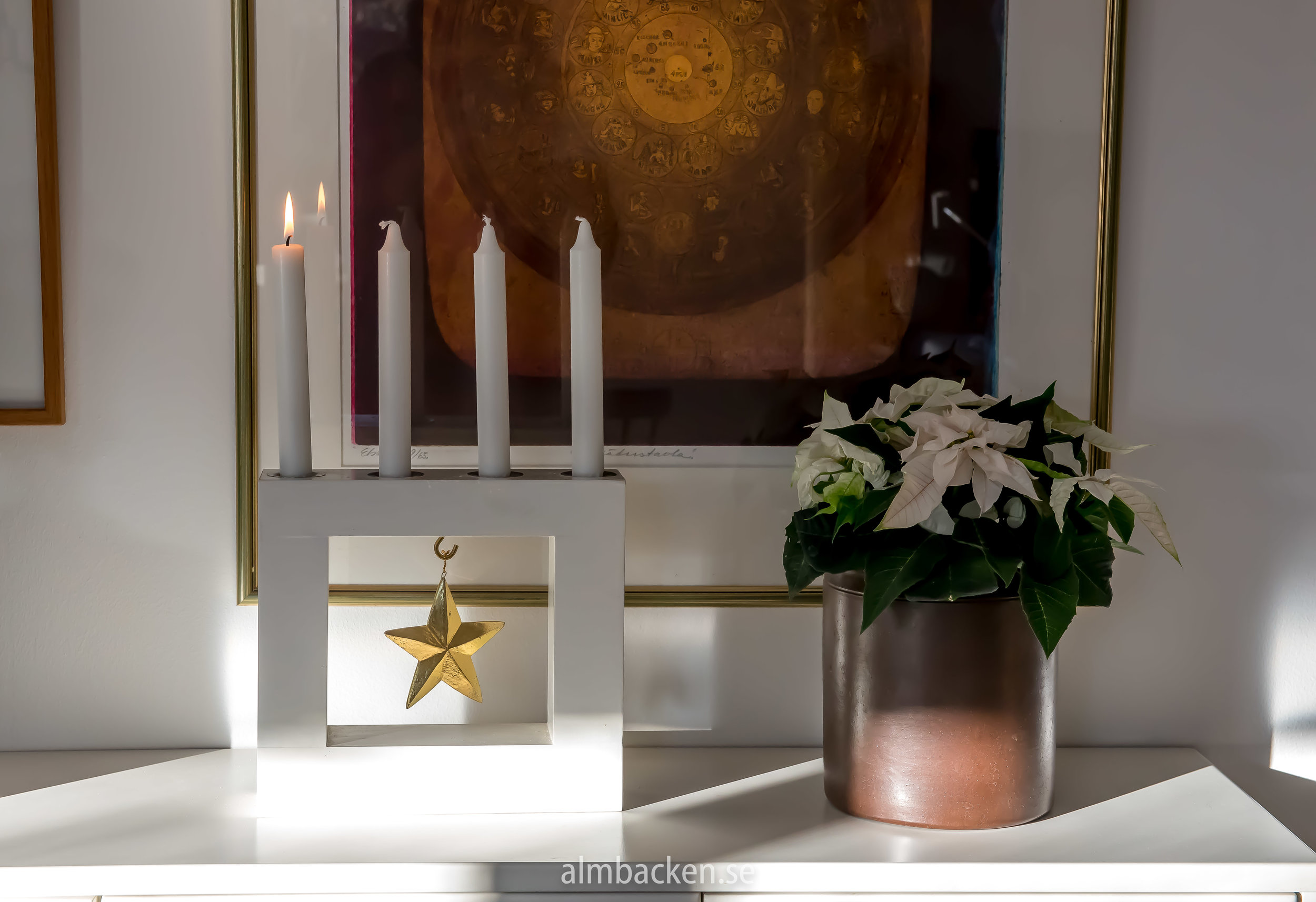1-a advent-3.jpg