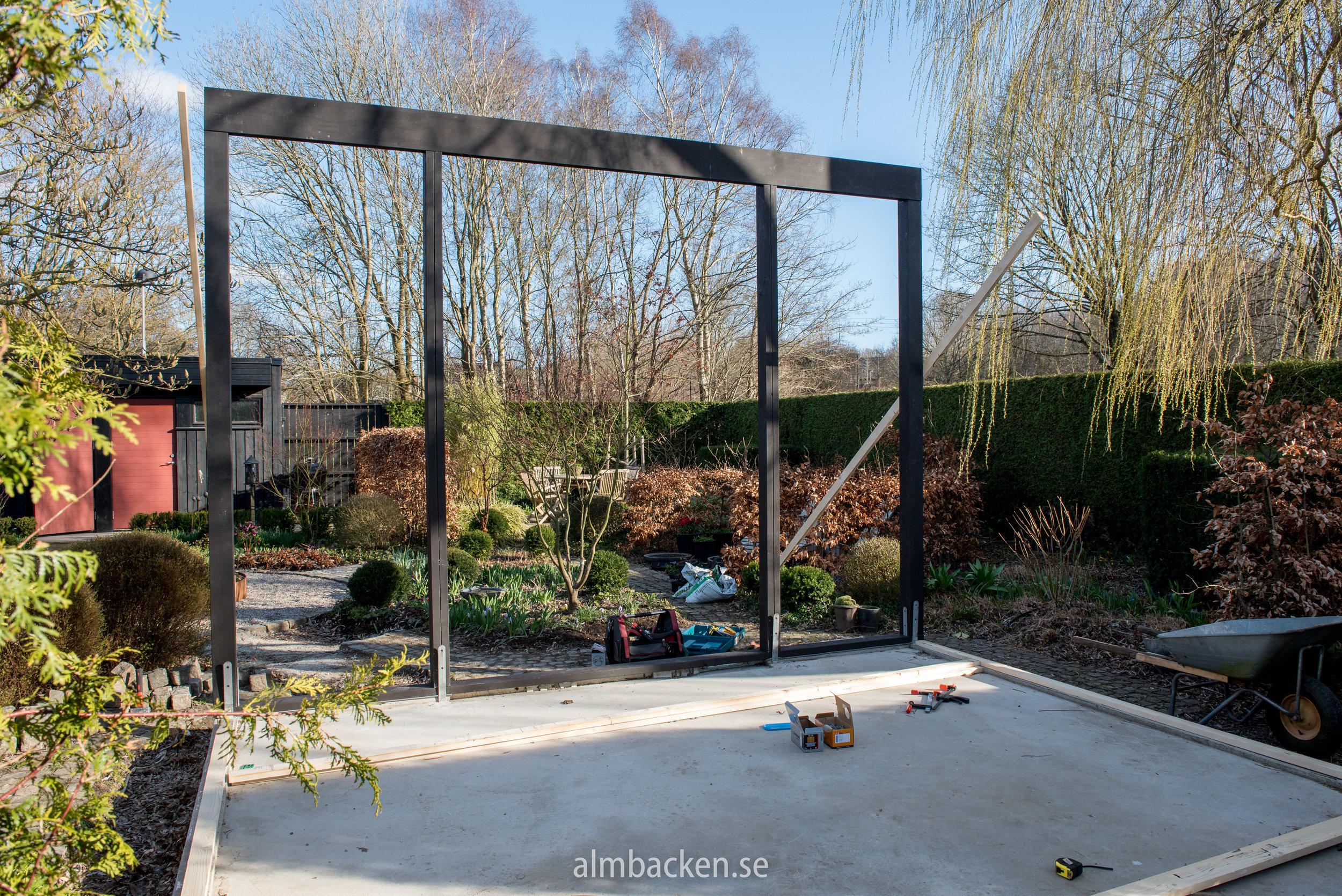växthusbygge-växthus-almbacken-tradgardsdesign.jpg
