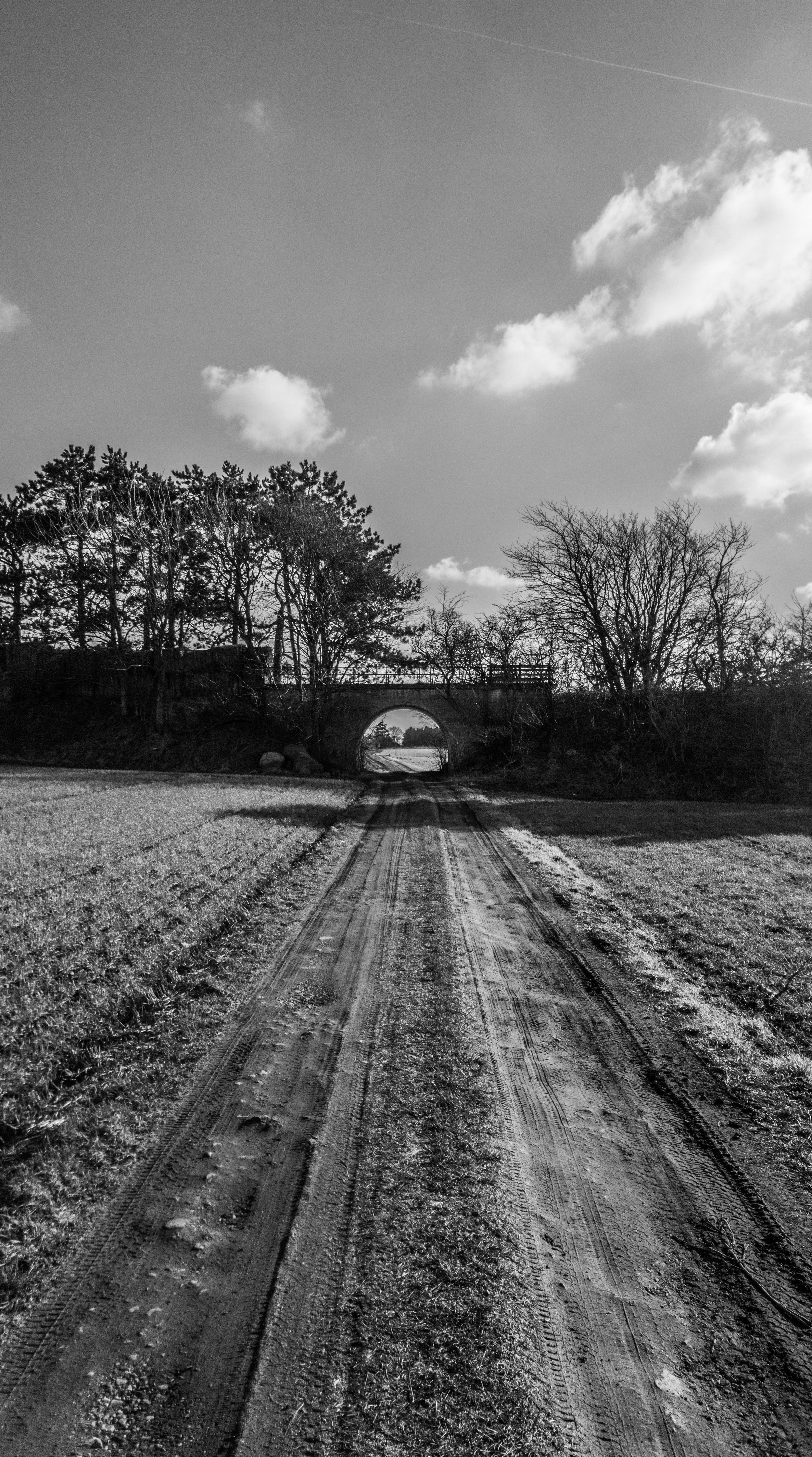 Farmer Road II