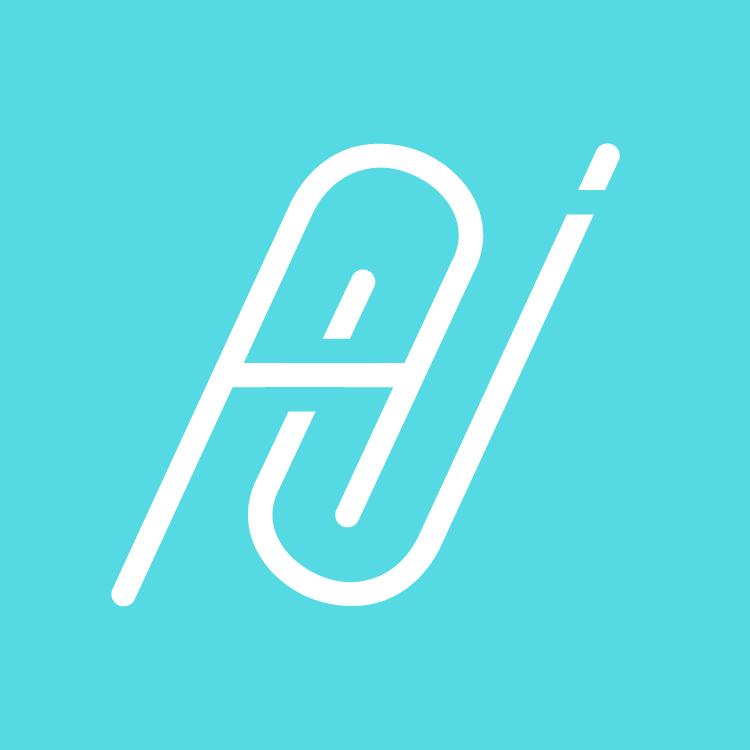 AJ Mono.png