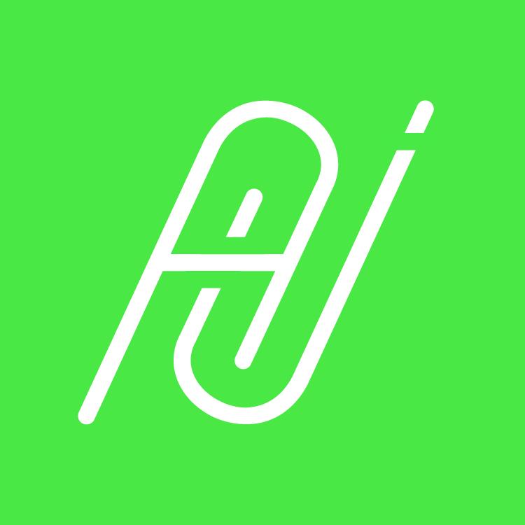 AJ Mono Green.png