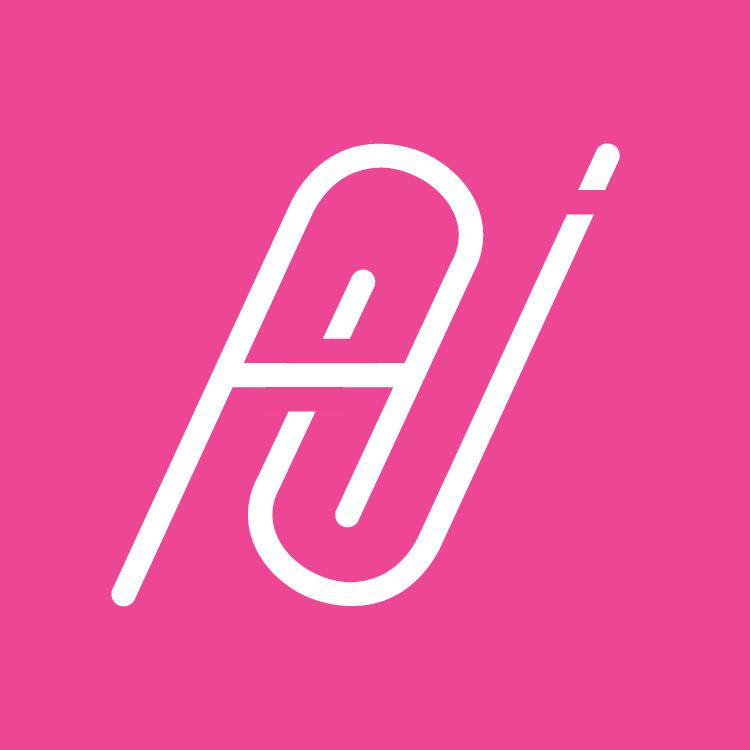AJ Mono Pink.png