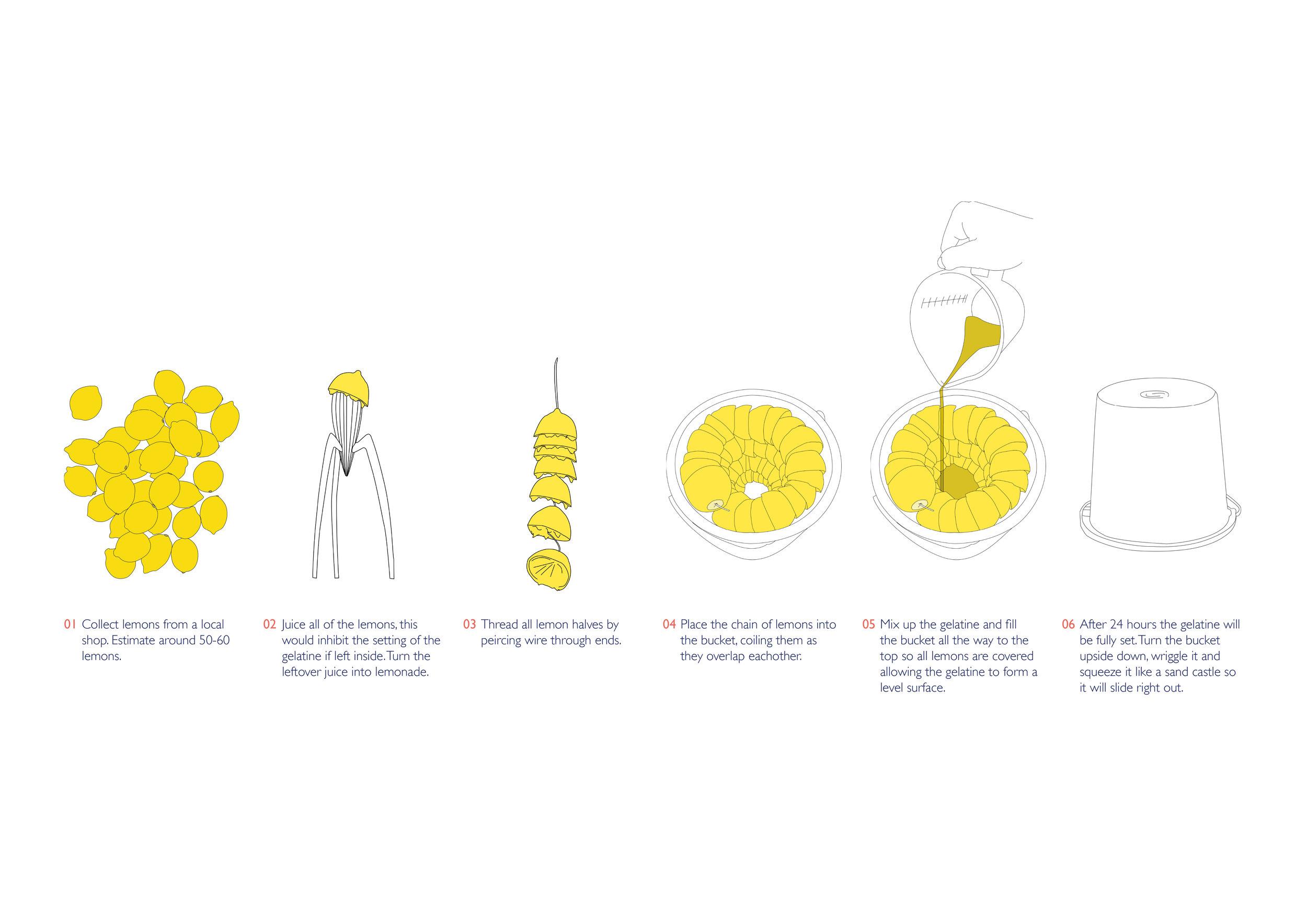 lemon process2.jpg