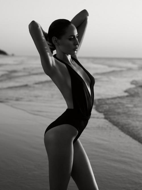 Tanja Mrnjaus-BTS Talent-stylist-paul-giggle-tahalia-e1355847961184.jpg