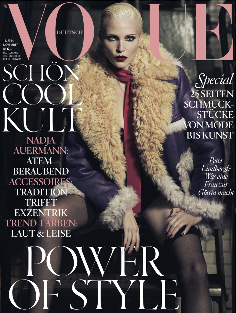Nickie Rhodes-hill-nails-vogue-germany-editorial-cover.png