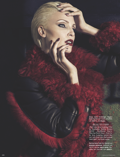 Nickie Rhodes-hill-nails-vogue-germany-editorial2 copy.png
