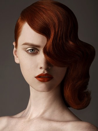 Diego Miranda_Hairstylist_photo-2-copy.jpg