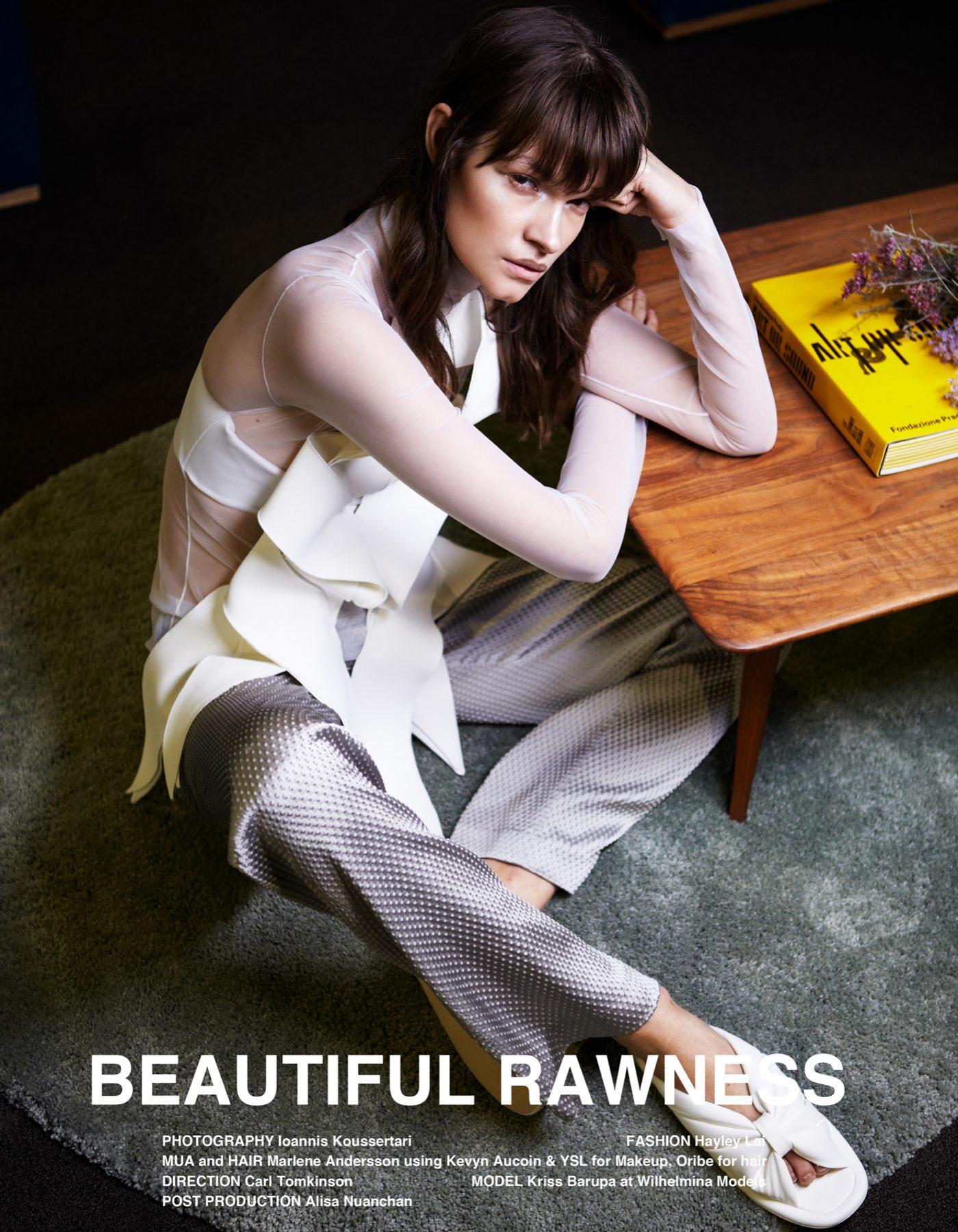 Ioannis Koussertari_photographer_Beautiful-Rawness-for-F-Word-Magazine-SS17-1-1400x1800.jpg