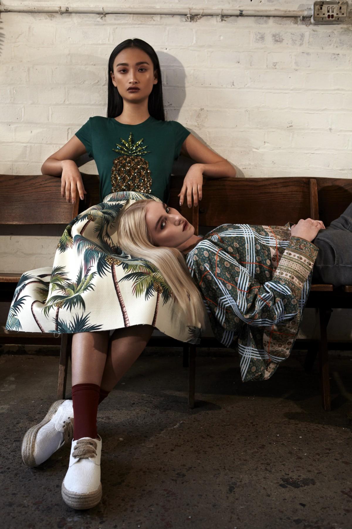 Ioannis Koussertari_photographer_print-factory-Geist-magazine-4-1200x1800.jpg