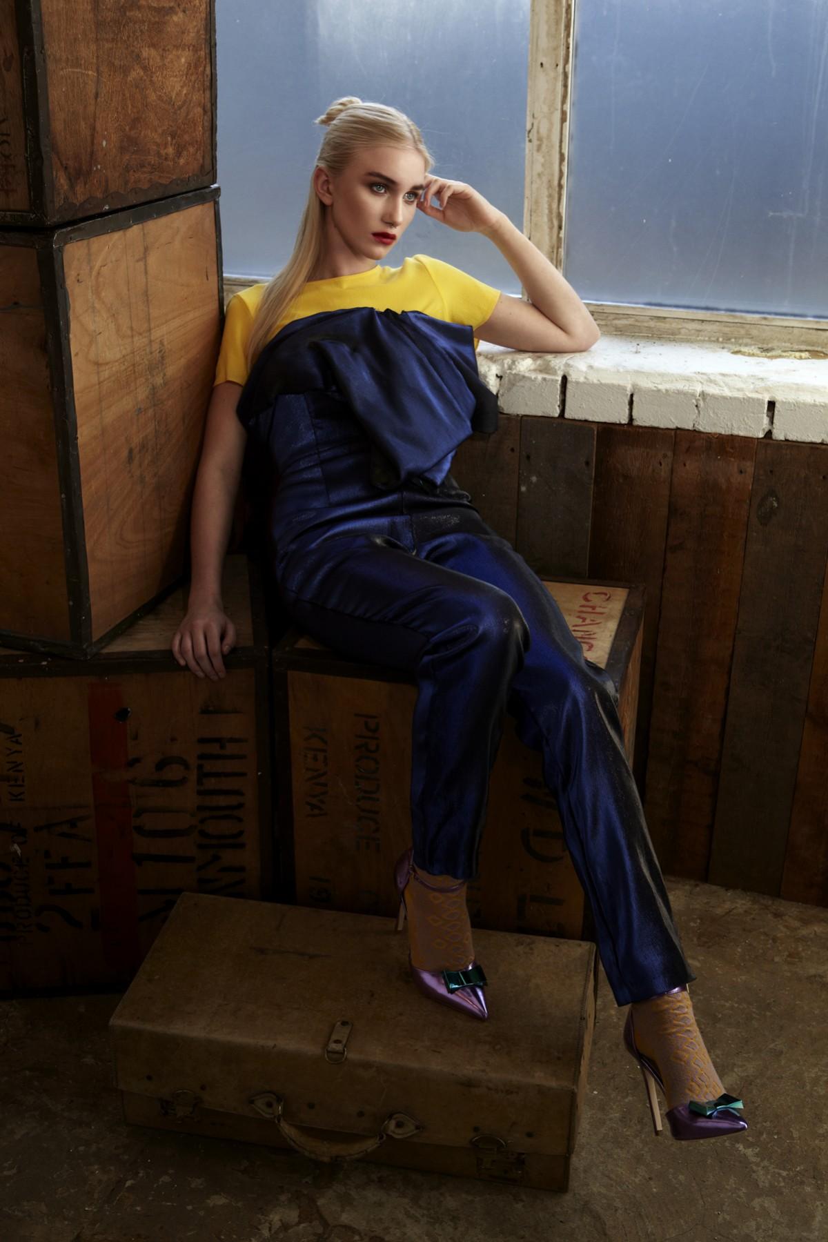 Ioannis Koussertari_photographer_print-factory-Geist-magazine-8-1200x1800.jpg