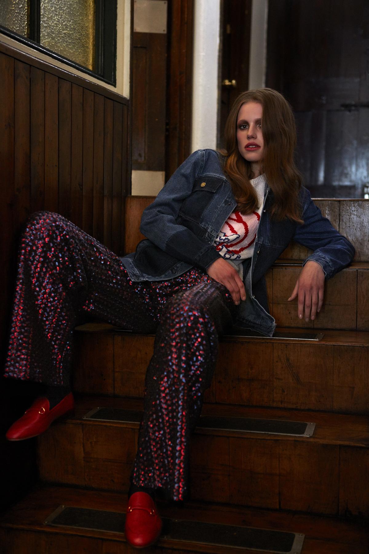 Ioannis Koussertari_Wild Thought_Lucys Magazine_photographer_look 3.jpg
