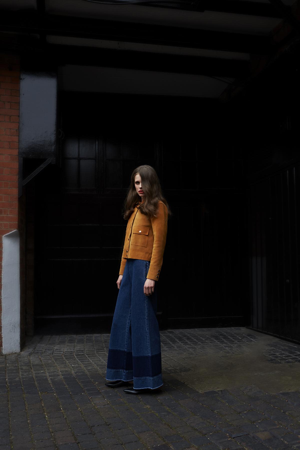 Ioannis Koussertari_Wild Thought_Lucys Magazine_photographer_look 5.jpg